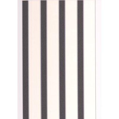 Graham & Brown Duke 10m L x 52cm W Roll Wallpaper