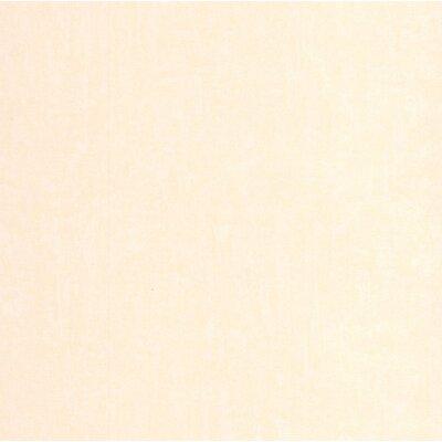 Graham & Brown Rome Texture 10m L x 52cm W Roll Wallpaper