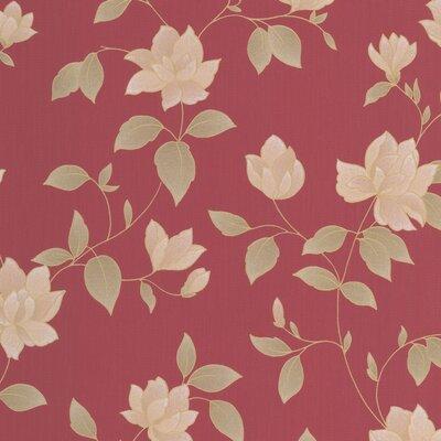 Graham & Brown Amy 10m L x 52cm W Roll Wallpaper