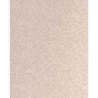 Graham & Brown Capulet Plain 10m L x 52cm W Roll Wallpaper