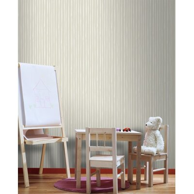 Graham & Brown Candy 10m L x 52cm W Roll Wallpaper