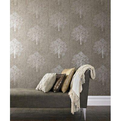 Graham & Brown Enchant 10m L x 52cm W Roll Wallpaper