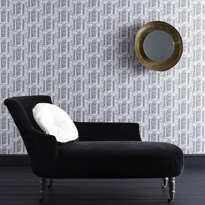 Graham & Brown Folly Stone 10m L x 52cm W Roll Wallpaper
