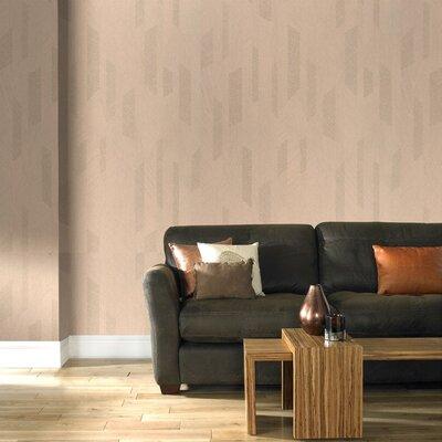 Graham & Brown Finley 10m L x 52cm W Roll Wallpaper