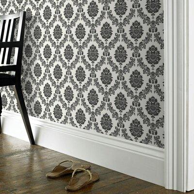 Graham & Brown Ctello 10m L x 52cm W Roll Wallpaper