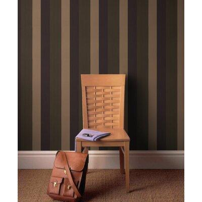 Graham & Brown Figaro 10m L x 52cm W Roll Wallpaper