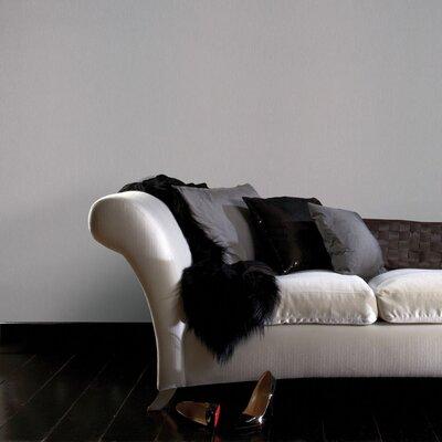 Graham & Brown Heston 10m L x 52cm W Roll Wallpaper