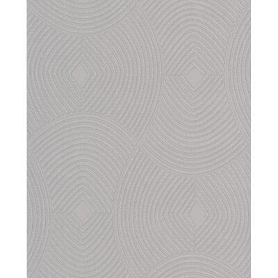Graham & Brown Ulterior 10m L x 52cm W Roll Wallpaper