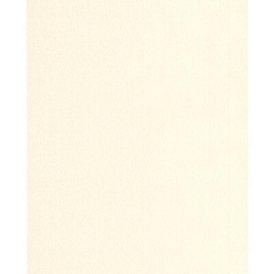 Graham & Brown Maison 10m L x 52cm W Roll Wallpaper
