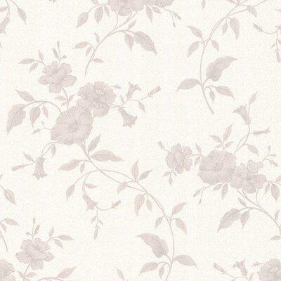 Graham & Brown Premier Tapestry 10m L x 52cm W Roll Wallpaper