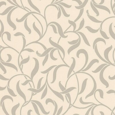 Graham & Brown SuperFresco 10m L x 52cm W Roll Wallpaper
