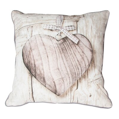 Graham & Brown Scatter Cushion