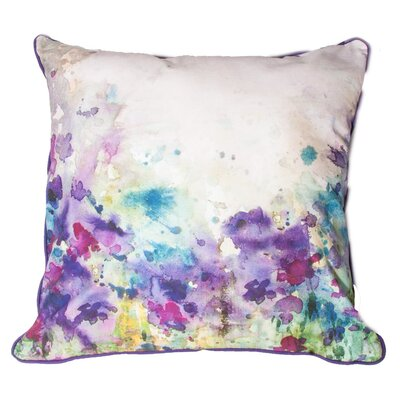 Graham & Brown Meadow Scatter Cushion