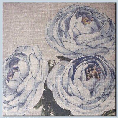 Graham & Brown Floral Trio Graphic Art