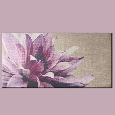 Graham & Brown Petals Graphic Art