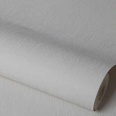 Graham & Brown Chelsea 10m L x 52cm W Roll Wallpaper