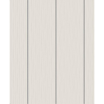 Graham & Brown Palais 10m L x 64cm W Roll Wallpaper