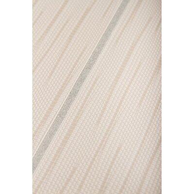 Graham & Brown Palais 10m L x 52cm W Roll Wallpaper