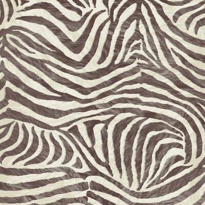 Graham & Brown Skin 10m L x 64cm W Roll Wallpaper