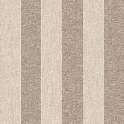 Graham & Brown Midas 10m L x 64cm W Roll Wallpaper