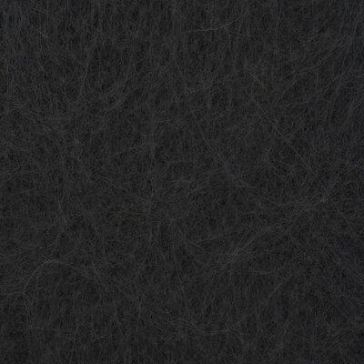 Graham & Brown Illusions 10m L x 52cm W Roll Wallpaper