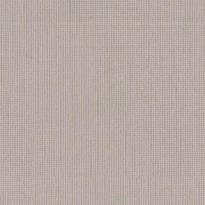Graham & Brown Serenity 10m L x 52cm W Roll Wallpaper