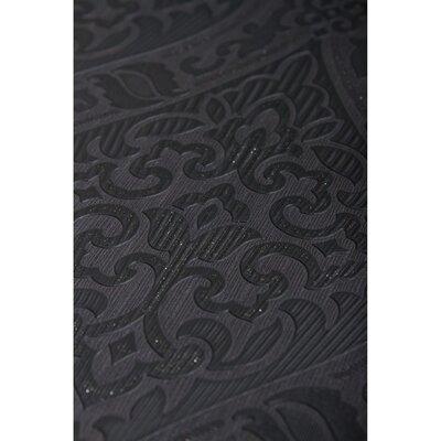 Graham & Brown Oxford 10m L x 32cm W Roll Wallpaper