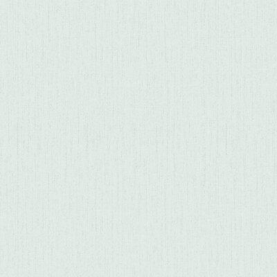 Graham & Brown Glitterati 10m L x 52cm W Roll Wallpaper