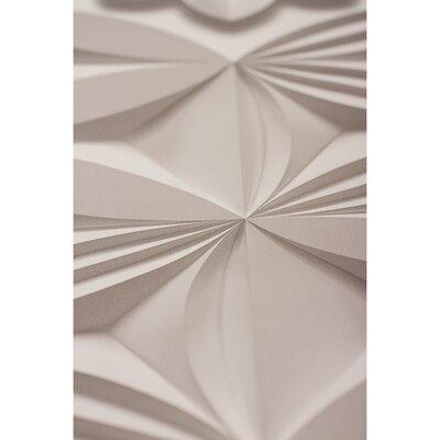 Graham & Brown Illusions 10m L x 53cm W Roll Wallpaper