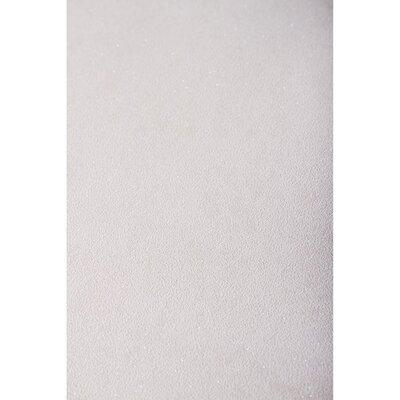 Graham & Brown Innocence 10m L x 52cm W Roll Wallpaper