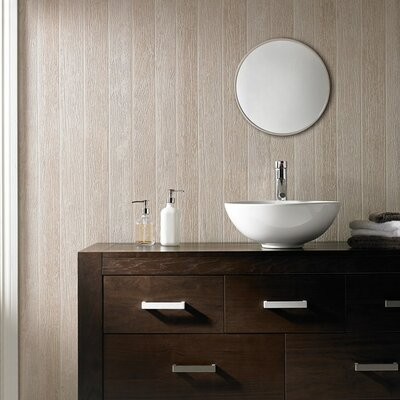 Graham & Brown Kitchen & Bathroom 10m L x 64cm W Roll Wallpaper