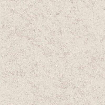 Graham & Brown Kitchen & Bathroom 10m L x 64cm W Roll Wallpaper