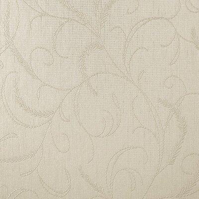 Graham & Brown Balmoral 10m L x 53cm W Roll Wallpaper