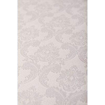 Graham & Brown Palais 10m L x 10.6cm W Roll Wallpaper