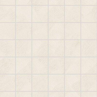 Graham & Brown Kitchen & Bathroom 10m L x 10.6cm W Roll Wallpaper