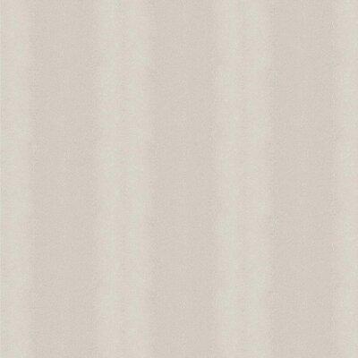 Graham & Brown Skin 10m L x 52cm W Roll Wallpaper