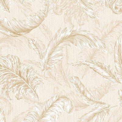 Graham & Brown Glitterati 10m L x 64cm W Roll Wallpaper