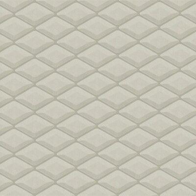 Graham & Brown Superfresco Easy 10m L x 52cm W Roll Wallpaper