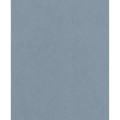 Graham & Brown Artisan 10m L x 52cm W Roll Wallpaper
