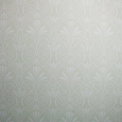 Graham & Brown Spellbound 10m L x 18cm W Roll Wallpaper