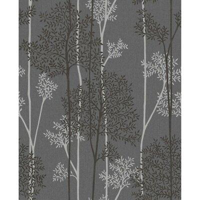 Graham & Brown Innocence 10m L x 64cm W Roll Wallpaper