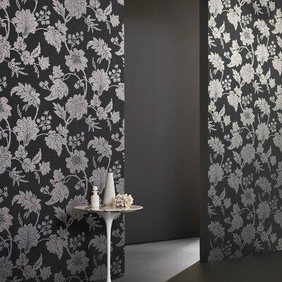 Graham & Brown Artisan 10m L x 64cm W Roll Wallpaper