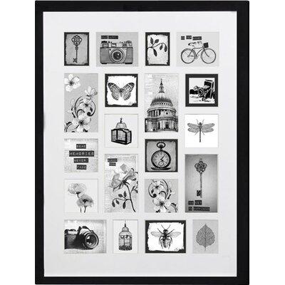 Graham & Brown Treasured Trinkets Picture Frame