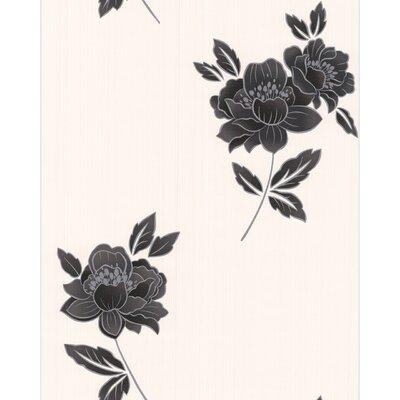 Graham & Brown Adorn 10m L x 52cm W Roll Wallpaper