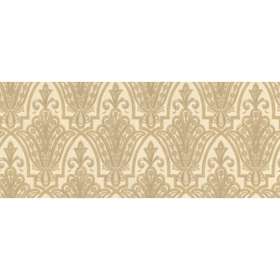 Graham & Brown Legacy 10m L x 52cm W Roll Wallpaper