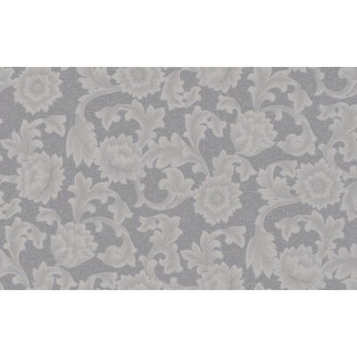 Graham & Brown Intrigue 10m L x 52cm W Roll Wallpaper