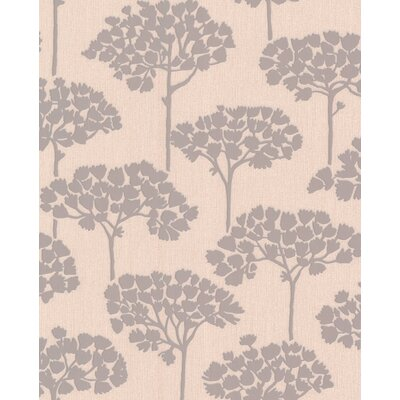 Graham & Brown Poise 10m L x 52cm W Roll Wallpaper