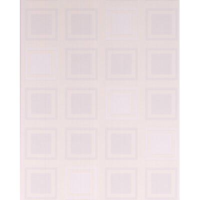 Graham & Brown Kelly Hoppen 10m L x 52cm W Roll Wallpaper