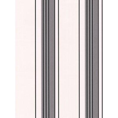 Graham & Brown Art Decor 10m L x 52cm W Roll Wallpaper