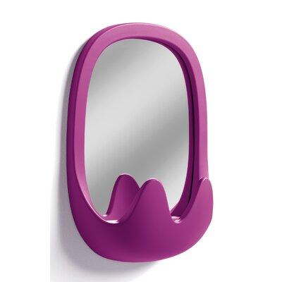 B-LINE Oskar Mirror